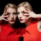 © Zastavkin | Dreamstime.com - Beautiful Blonde Woman Photo