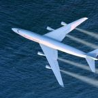 © Welcomia | Dreamstime.com – Passenger Airplane Photo