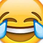 Emojipedia, used with permission.