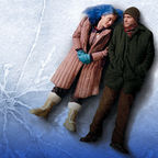 Eternal Sunshine of The Spotless Mind/film publicity photo used with permission