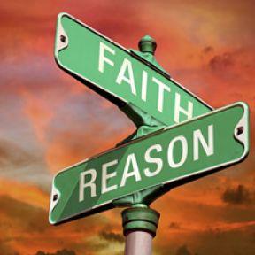 http://preparedtoanswer.org/wp-content/uploads/2013/02/faith-and-reason.jpg
