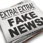 https://www.aceyourpaper.com/essay/fake-news-essay/