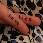 Petitefox Love&Lies/Flickr Creative Commons