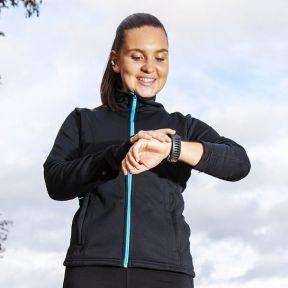 http://www.womenshealthmag.com/fitness/fitness-tracker