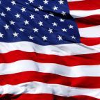 http://www.franciscanmissionaries.com/wp-content/uploads/2012/11/waving-american-flag-graphics-4-1.jpg