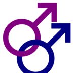 Association for Lesbian Gay Bisexual & Transgender Issues in Counseling of Alabama