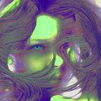 """Green Eyed Monster"" by Bobodybob / Deviantart.com (Creative Commons license)"
