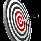 Open-Clipart Vectors/Pixabay