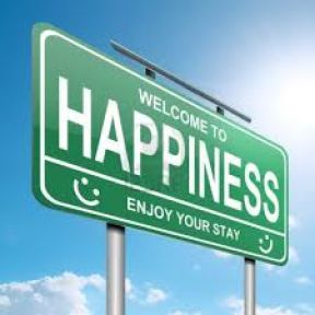 http://blogs.baruch.cuny.edu/overcomingadversity/quotable-quotes/quotable-quotes-on-happiness/