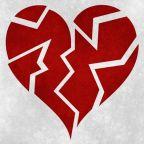 Creativecommons: broken_heart_grunge_sjpg2494.jpg