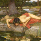 John William Waterhouse/Public Domain