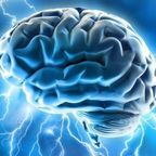 """Brain Power"" by Allan Ajifo/ Flicker / CC by 2.0"
