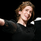 Photo by Chris Krug/Imogen Heap/Flickr