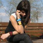 Sanja Gjenero/ freeimages.com
