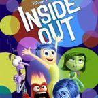 Pixar/publicity photo