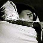 Insomnia, by Alyssa L. Miller, flickr, unaltered, CC