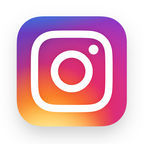 Shutterstock/Instagram Icon