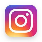 Shutterstock/Instagram Icon