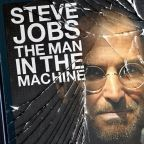 http://filmpulse.net/alex-gibneys-steve-jobs-the-man-in-the-machine-trailer-and-poster/