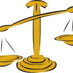 Scales of Justice/Pixabay