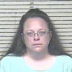 Kim Davis/Wikipedia Commons