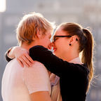 kovop58/Shutterstock