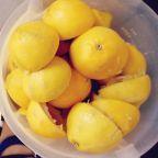 iStock 000013750710XSmall lemonade1