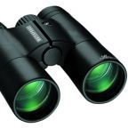 http://www.saddler.co.uk/prodpics/ready/l/luger_dx_x_binoculars_large.jpg