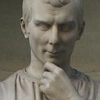 Wikimedia Commons.