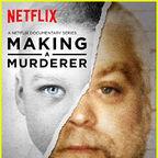 Netflix public promotional material