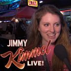 ABC/Jimmy Kimmel Live