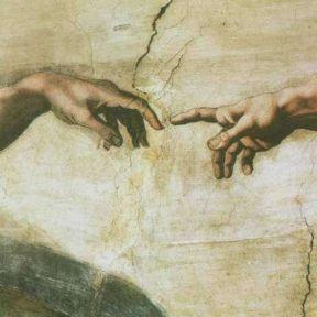 Michelangelo Buonarroti/Sistine Chapel