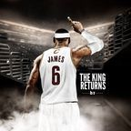 LeBron James/YouTube
