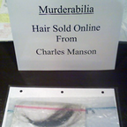 Houstonpublicmedia.org