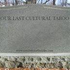 tombstonebuilder.com