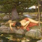 John William Waterhouse/Public Domain