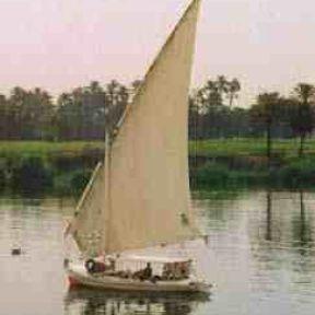 Image c. historylink101.com << http://historylink101.net/egypt_1/rf-nile_river.htm