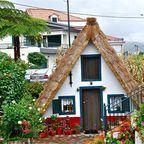 JavierRedondo, old rustic house, Pixabay,  CC0 Public Domain