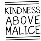 http://www.kindnessabovemalice.org/pay-it-forward/