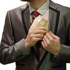 Wikimediacommons/corruption