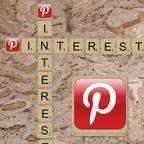 kpgolfpro/Pinterest