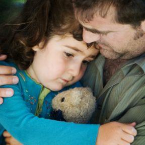 Preschool Depression: A Call for Curiosity