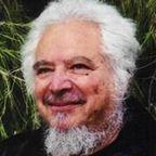 https://asunow.asu.edu/content/memorium-professor-emeritus-robert-kastenbaum