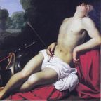 Sexual Fantasy / Wikipedia