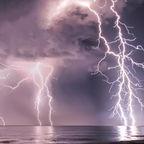 Shane Ocean/Shutterstock