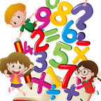 Math Lessons/Shutterstock