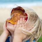 Mele V/Shutterstock