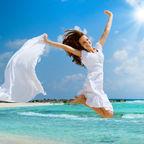 Shutterstock/Shutterstock.com