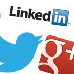http://blog.workible.com.au/top-10-best-social-media-recruiting-tools/