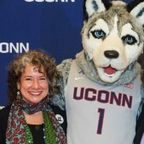 Peter Moreus/UCONN, used with permission